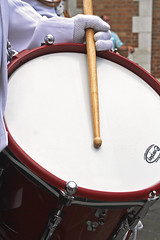 Guard Mount 088 (tony.evans) Tags: music drums sticks military pipes band trumpet marching gibraltar cymbals saxophone clarinet guardmount regiment corpsofdrums royalgibraltarregiment thebandoftheroyalgibraltarregiment marchingbandguardmount