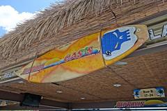 DSC05464 (pl fas) Tags: park red game robin ball fan fly surf baseball board international oasis valley pigs surfboard phillies cocacola minor ballpark league aaa allentown lehighvalley oink minorleague allrightsreserved lehigh pigout phils bbi minorleaguebaseball beisbol philadelphiaphillies pigsfly yakyu triplea internationalleague besuboru ironpigs lehighvalleyironpigs cocacolapark copyright 6666baseball66 bbi copyrightbbi
