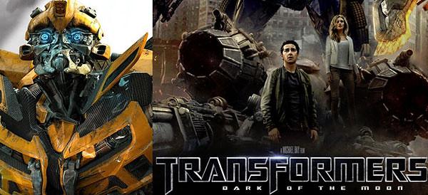 Phim-Transformer-3
