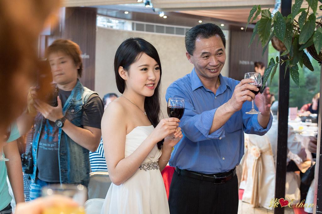 婚禮攝影, 婚攝, 大溪蘿莎會館, 桃園婚攝, 優質婚攝推薦, Ethan-168