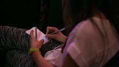 TEDX0129