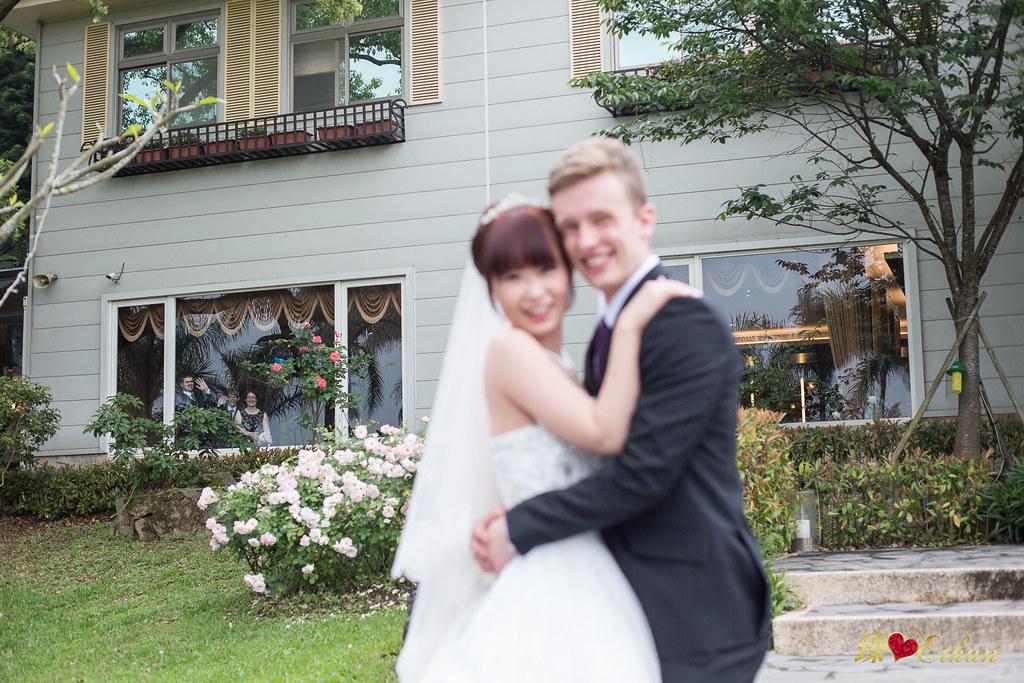 婚禮攝影, 婚攝, 大溪蘿莎會館, 桃園婚攝, 優質婚攝推薦, Ethan-022