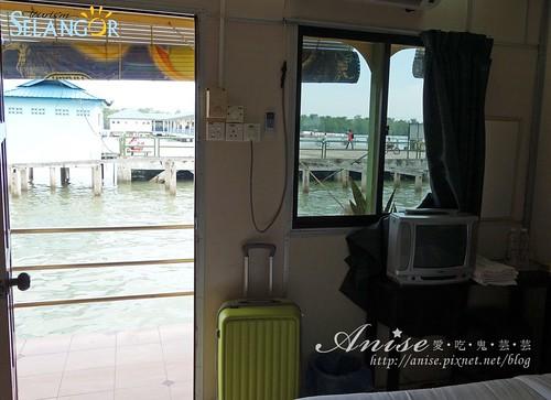 巴生吉膽島Pulau Ketam_011.jpg