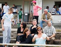 "2014_Sportfest_Gesichter-30 • <a style=""font-size:0.8em;"" href=""http://www.flickr.com/photos/97026207@N04/14426651762/"" target=""_blank"">View on Flickr</a>"