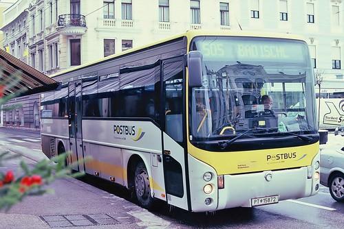 Postbus PT 15872 (II)