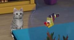 Sims 3 Pets 20