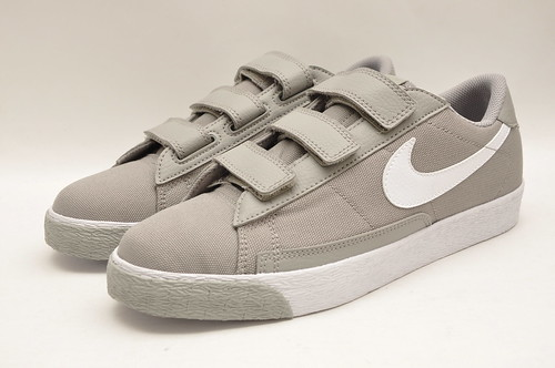 Nike Blazer Low AC