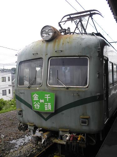 ooigawa_13