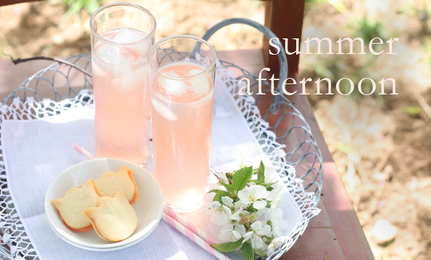 summer-afternoon-tx