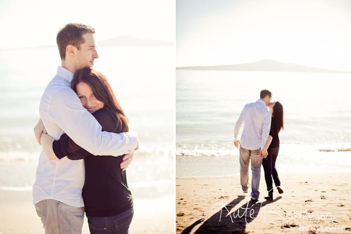 Jenna&Mike-3