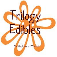 trilogyediblesbadge1