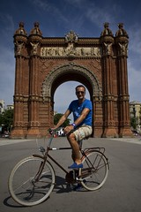 Cycle Chic BCN - Crew (11)