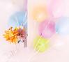 فرح  ^‿^ (Al HaNa Al Junaidel •• =)) Tags: color happy hope hana جديد اكثر اليوم وكل رضا عمر الوان ميلادي فرح هو امل سعاده معي راحه بأذن لنآ يومٍ الل بهجه هناء ‿ فاليوم افرحوا واطول ميلادٌ
