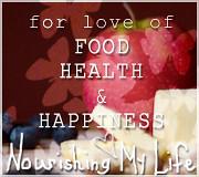 nourishingmylife button