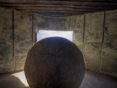 P5172809_10_11Enhancer (neilalderney123) Tags: sculpture art landscape artwork stones alderney channelislands andygoldsworthy alderneystones intalationart visitalderney