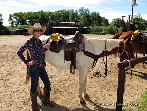 horseback riding at vee bar ranch_15