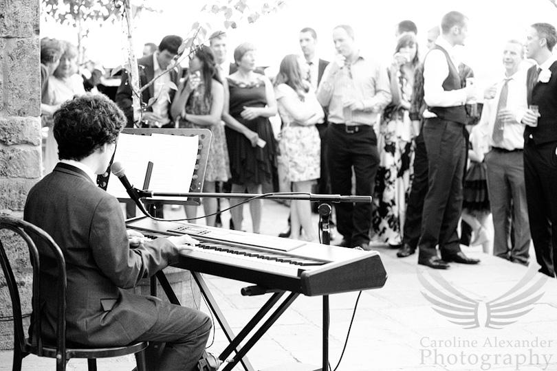 Cirencester Wedding Photographer 50