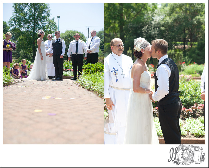 a+e_st.louis_wedding_photographer_16
