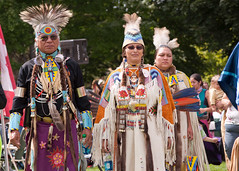 Tradition010 (Ridley Stevens Photography) Tags: family wow fun dance skins spokane dancing native indian traditional feathers american wa tradition pow encampment riverfrontpark beadwork powwow spokanetribe spokanefallsencampmentandpowwow