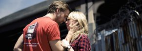 Ryan Gosling, Michelle Williams, Derek Cianfrance, Blue Valentine