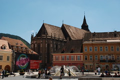 "Brasov • <a style=""font-size:0.8em;"" href=""http://www.flickr.com/photos/64637277@N07/5891261702/"" target=""_blank"">View on Flickr</a>"