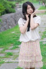 20110626_AikoHonda007