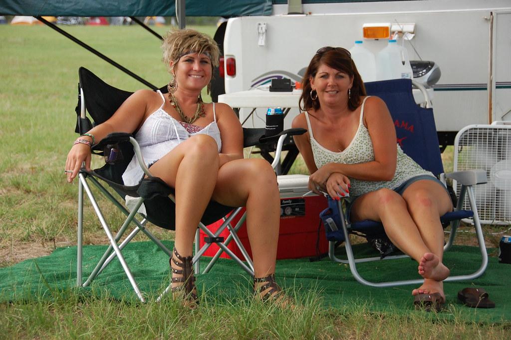 Rockingham county hindu single women