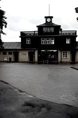 (Sally Ann French) Tags: germany deutschland buchenwald weimar nazi workcamp concentrationcamp ettersberg