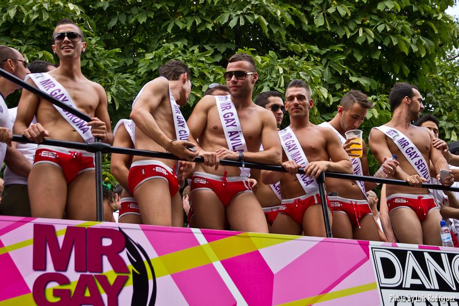 Orgullo2011-31