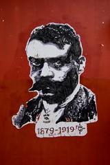 Oaxaca - Street Art (7)