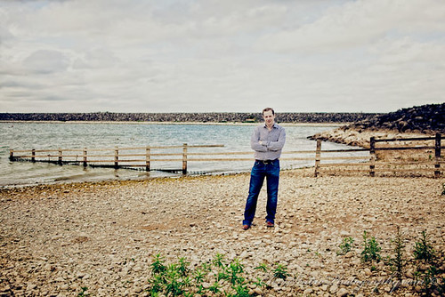 Pre-wedding-photographer-Rutland-water-Elen-Studio-Photography-05.jpg