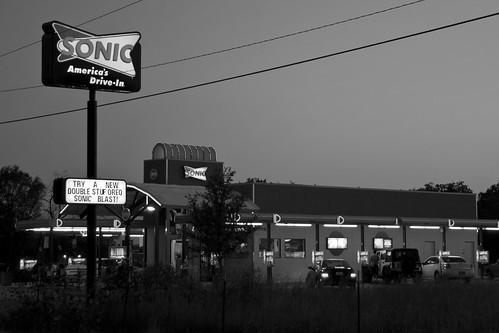fine dining, Cibolo, TX