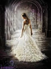 The princess bride (Isidr☼ Cea) Tags: wedding boda wife novios novia victoriafrances olympuse3 isidrocea isidroceagmailcom dulcearenosa ivanmariño ivanydulce