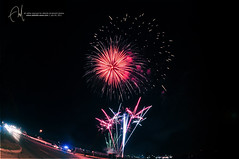 #29 Independence Day of America (Abdulla Attamimi Photos [@AbdullaAmm]) Tags: usa holiday america photography us photo nikon fireworks photos firework photographic american 2008 2010  abdulla abdullah amm   d90  tamimi       attamimi      desamm abdullahamm abdullaamm altamimialtamimi     abdullaattamimi abdullaammnet abdullaammcom   theindependenceday