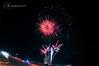 #29 Independence Day of America (Abdulla Attamimi Photos [@AbdullaAmm]) Tags: usa holiday america photography us photo nikon fireworks photos firework photographic american 2008 2010 صور abdulla abdullah amm عبدالله صورة d90 أمريكا tamimi التميمي مصور المتحدة خخ ألعاب أمريكي attamimi الولايات شروخة الإستقلال أميركا  desamm abdullahamm abdullaamm altamimialtamimi عبداللهالتميمي ألعابنارية المصورعبداللهالتميمي المصورالفوتوغرافيعبداللهالتميمي abdullaattamimi abdullaammnet abdullaammcom شلق الولاياتالمتحدةالأمريكية theindependenceday يومالإستقلال