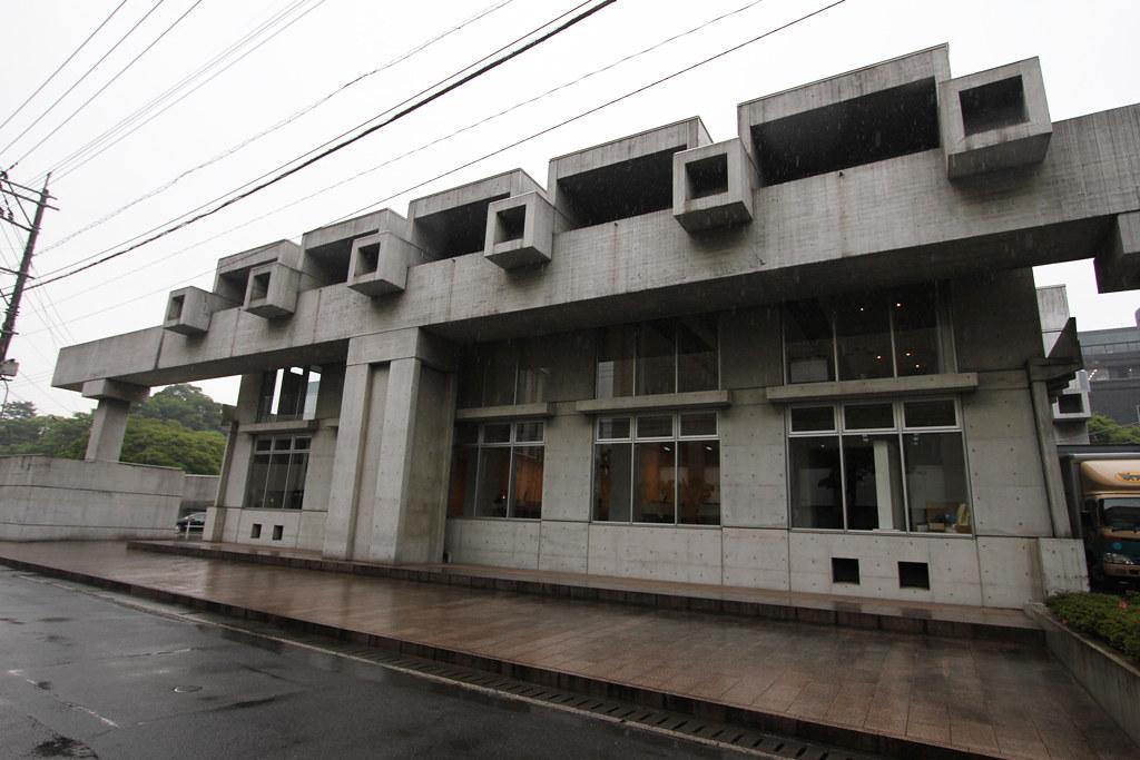 FukuokaYufuinOita Travel Guide Part3 (6)