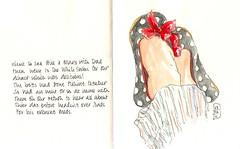23-06-11b by Anita Davies