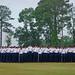 C 2/54, D 2/54 & E 2/58 Graduation: 4 May 2012