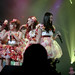 "akb48_lincolntheater_012 • <a style=""font-size:0.8em;"" href=""http://www.flickr.com/photos/65730474@N02/7089191689/"" target=""_blank"">View on Flickr</a>"