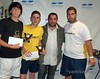 "Guillermo Jimenez y Boris Lopez campeones consolacion 3 masculina torneo cyan process fnspadel ocean padel mayo • <a style=""font-size:0.8em;"" href=""http://www.flickr.com/photos/68728055@N04/7150260161/"" target=""_blank"">View on Flickr</a>"