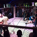 "El Knockout (MMA Medellín) • <a style=""font-size:0.8em;"" href=""https://www.flickr.com/photos/18785454@N00/7227307748/"" target=""_blank"">View on Flickr</a>"
