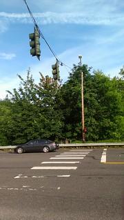 Spanwire signals