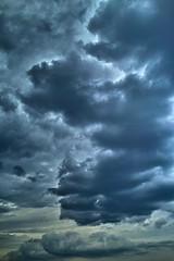 Atmosphere (J.T.8.7) Tags: color digital landscape foveon dp1