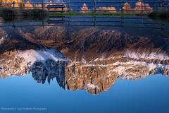 Wuhnleger detail (Photoskatto) Tags: mountain alps montagne landscapes alpi dolomiti dolomiten theauthorsplaza