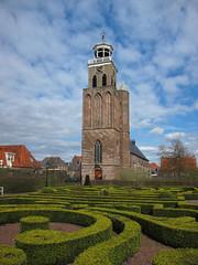 Friesland-35