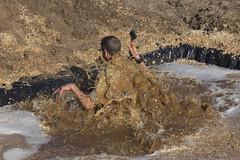 MOM Race-37 (Bryareos163) Tags: carapace momrace saintamandmontrond course obstacles berry cher boue eau virlay