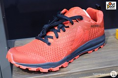 Merrell-Shoes-2017_OutdoorFN-TrailAddicted-07 (trailaddicted) Tags: merrell ss2017 trailrunning outdoorshow friedrichshafen outdoorgear shoes trailrunningshoes trailaddicted