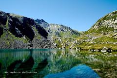 DSC_5675 (rayds2016 Photo) Tags: vallemaggia vallavizzara valsambuco lagosambuco lagonaret cortedeilaghetti peccia fusio nikond3200 tamron1750mmf28 prealpi alpi nikonclubit