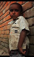 Age of innocence (Asif Adnan Shajal) Tags: boy people rural kid asia village child country innocent bangladesh southasia villageboy explored chuadanga asifadnanshajal
