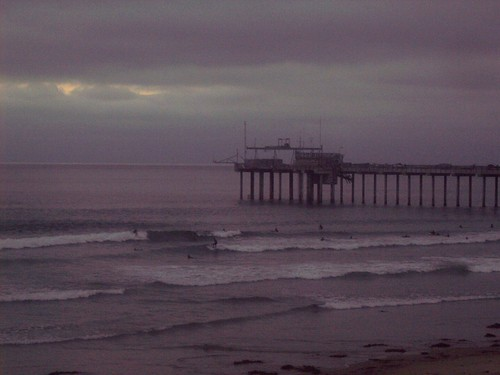 2010 Nov San Diego 009b